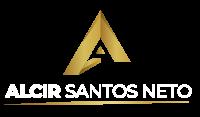 Alcir Santos Neto